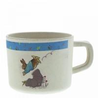 Beatrix Potter - Peter Rabbit Bamboo Mug