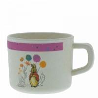 Beatrix Potter - Flopsy Bamboo Mug