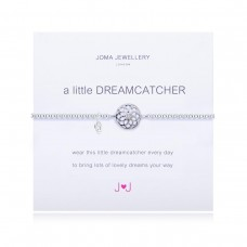 Joma - A Little Dream Catcher - Bracelet
