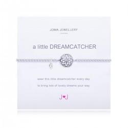 Joma - A Little Dream Catcher - Bracelet