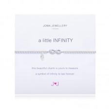 Joma - A Little Infinity - Bracelet