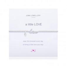 Joma - A Little Love - Bracelet