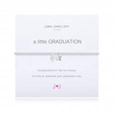 Joma - A Little Graduation - Bracelet