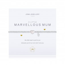 Joma - A Little Marvellous Mum - Bracelet
