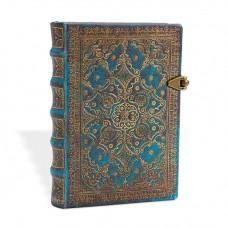 Paperblanks Azure Mini Journal